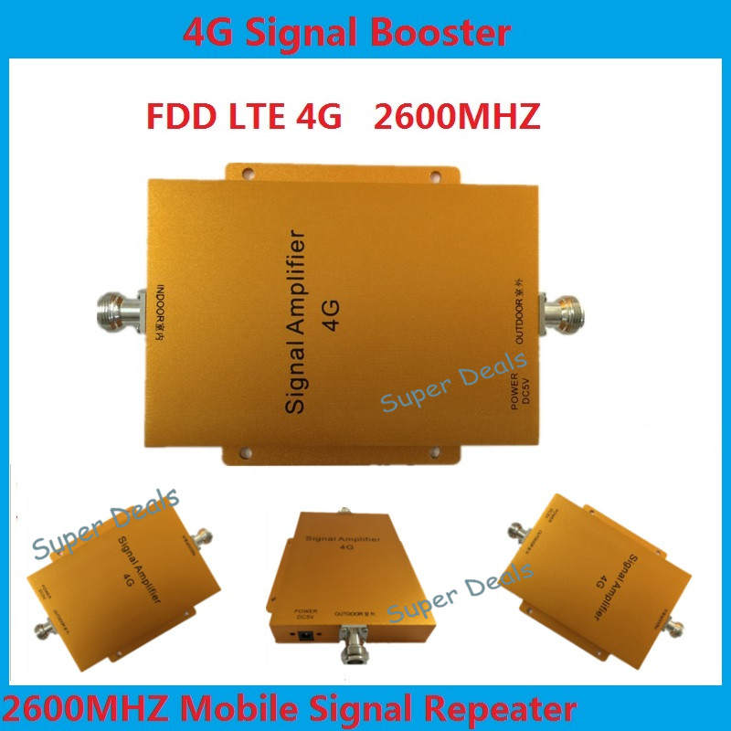 New 4G repeater band 7 65dbi LTE booster FDD LTE repeater 4G signal booster 4G 2500-2570mhz 2620-2690mhz booster LTE 4G boosterNew 4G repeater band 7 65dbi LTE booster FDD LTE repeater 4G signal booster 4G 2500-2570mhz 2620-2690mhz booster LTE 4G booster