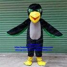 Black Long Fur Eagle...