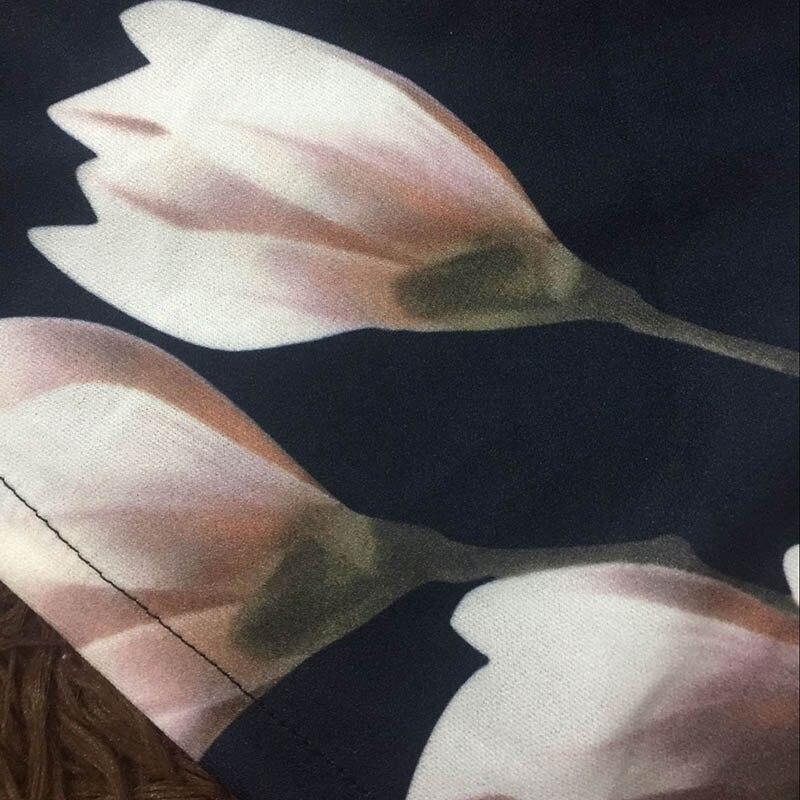 Gepäck & Taschen Shorts Frauen 2019 Neue Ankunft Sexy Mode Gestreiften Sommer Shorts Drucken Spitze Blütenblatt Doppel-schicht Weibliche Vestidos De Festa Oym0925