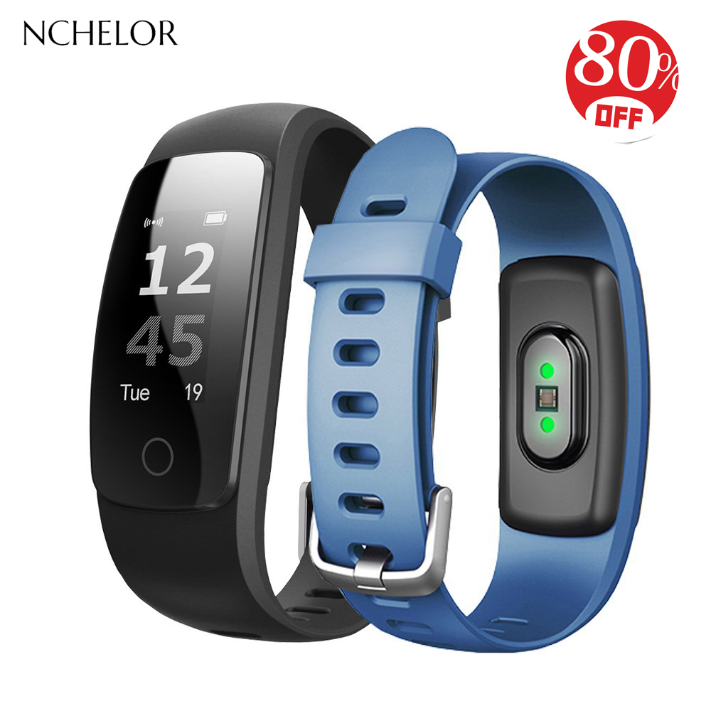 Digital watch sport watch men woman GPS Heart rate Pedometer Sport Wearable Devices fitness watch sport watch men waterproof