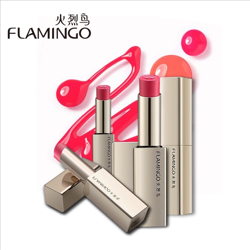Freamhiping FLAMINGO márka Élelmiszer fokozatú hidratáló - Smink