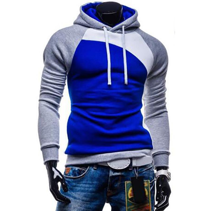 Hoodie Men Palace Pachwork Sweatshirt Man Trasher Off White Mans Anti Social Social Club Yeezys Thrasher Bape Shark Hoodies