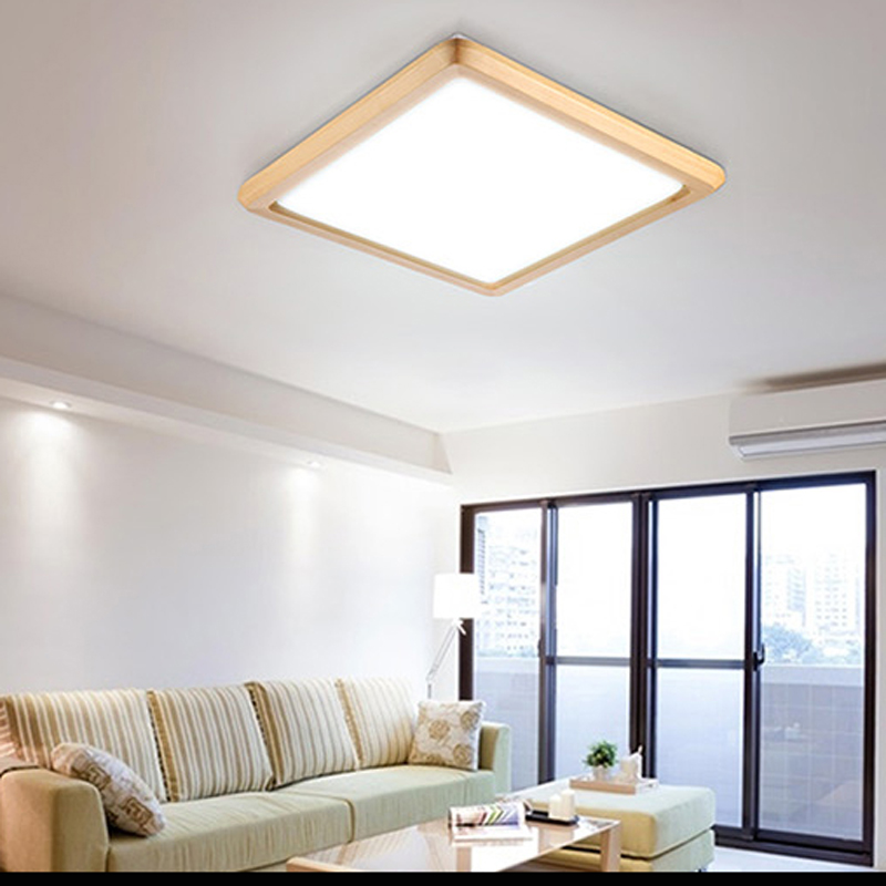 LED Korean Acrylic Wooden LED Lamp LED Light Ceiling Lights Ceiling Lamp LED Ceiling Light For Foyer Bedroom Dinning Room common mistakes at pet and how to avoid them paperback with testbank