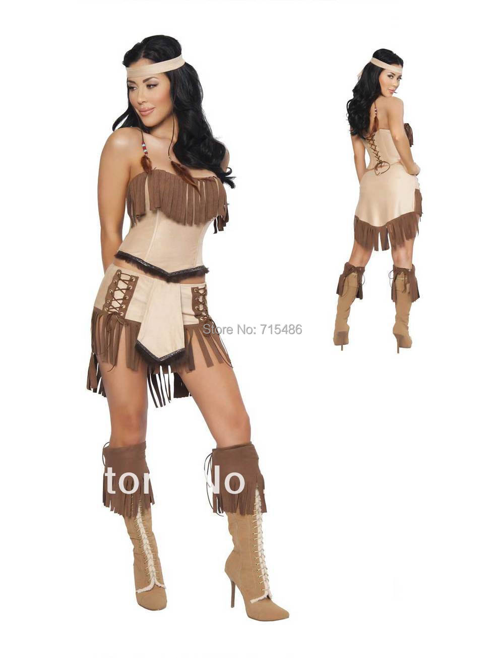 adult costumes and free overnight shipping