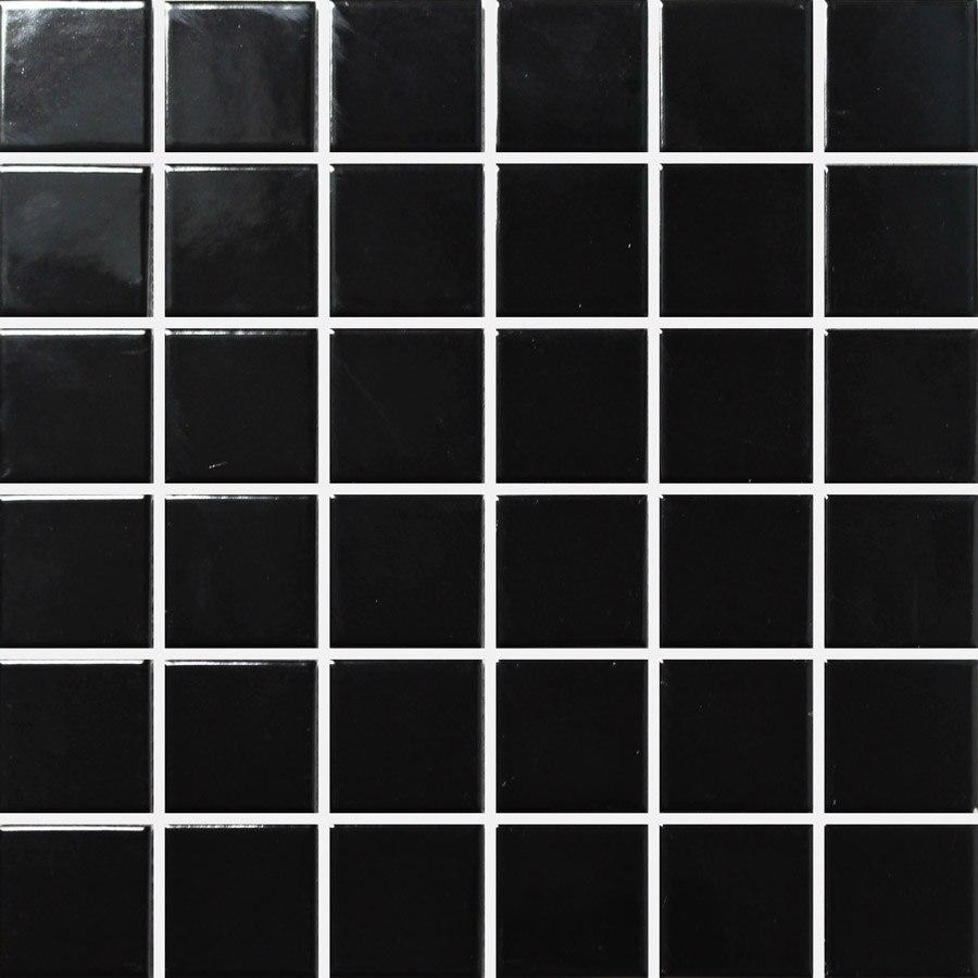 온라인 구매 도매 블랙 바닥 타일 중국에서 블랙 바닥 타일 ...
