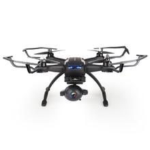 AOSENMA CG003 1KM WiFi FPV with HD 1080P 2-Axis Gimbal Camera GPS Brushless 20-25Mins Flight Time RC Drone Quadcopter RTF