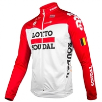 winter thermal fleece 2018 uci pro team red cycling jersey mens warmer Bicycle maillot MTB bike clothing Ropa Ciclismo only
