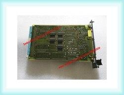 Interfejs 4 J31035-A4777-L1 A1 J31070-A4477-F004-A1-85 przemysłowa płyta główna