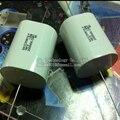 CDE высокого давления 1 МКФ 2000VDC нет чувства поглощения IGBT защита конденсатора 941C20W1K-F