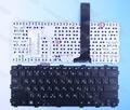Новая россия ноутбук клавиатура для ASUS X301 X301A RU черный клавиатура ноутбука MP-11N53SU-920