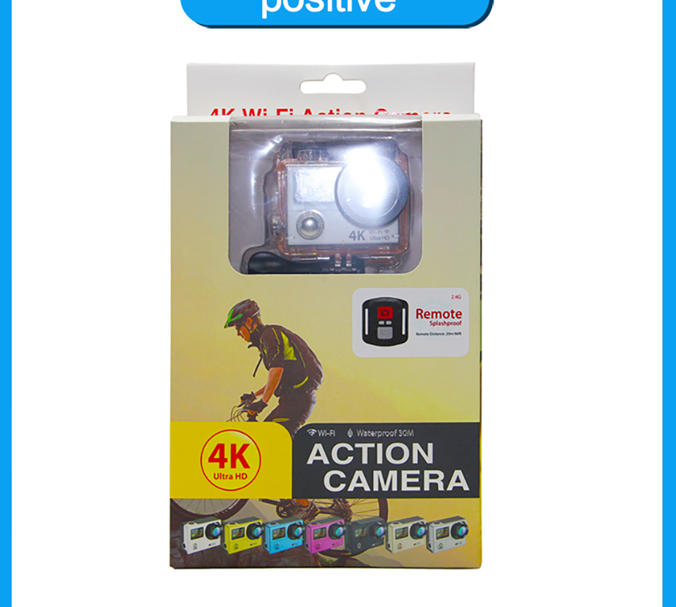 Action camera (14)