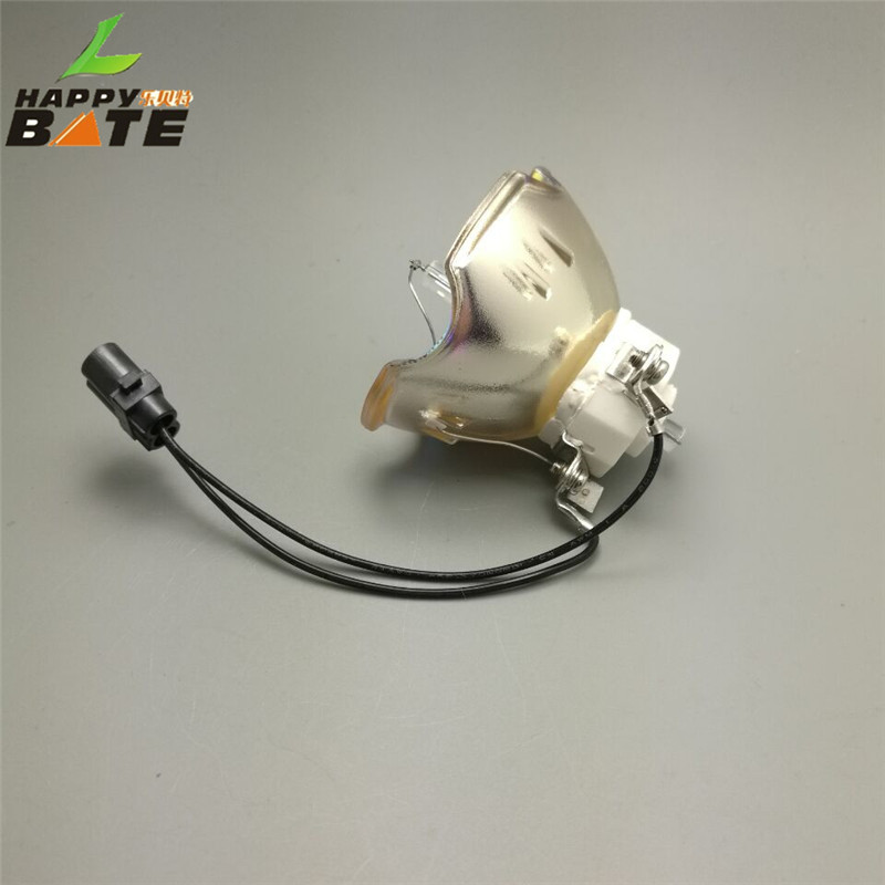 Free Shipping PLC-XM150 PLC-XM150L PLC-WM5500 PLC-ZM5000L POA-LMP136 for original Projector Lamp Bulbs happybate free shipping plc xm150 plc xm150l plc wm5500 plc zm5000l poa lmp136 for original projector lamp bulbs happybate