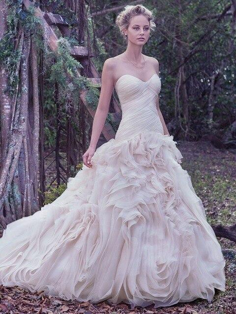 Vestidos novia tienda cadiz