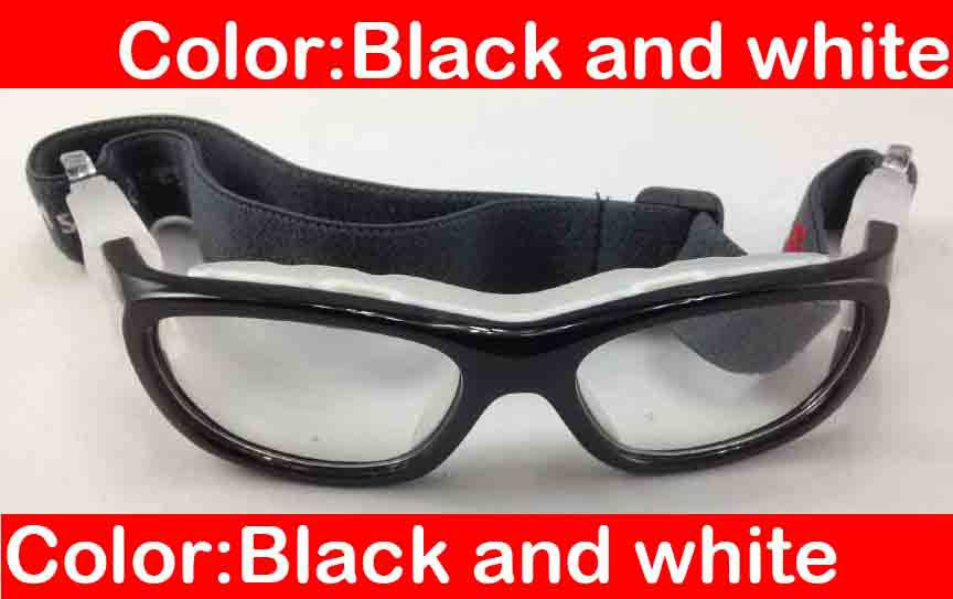f40a9a19e8 children child kids outdoor sports glasses goggles basketball tennis  volleyball eyewear glasses myopic lens frame-in Eyewear Frames from Apparel  Accessories ...