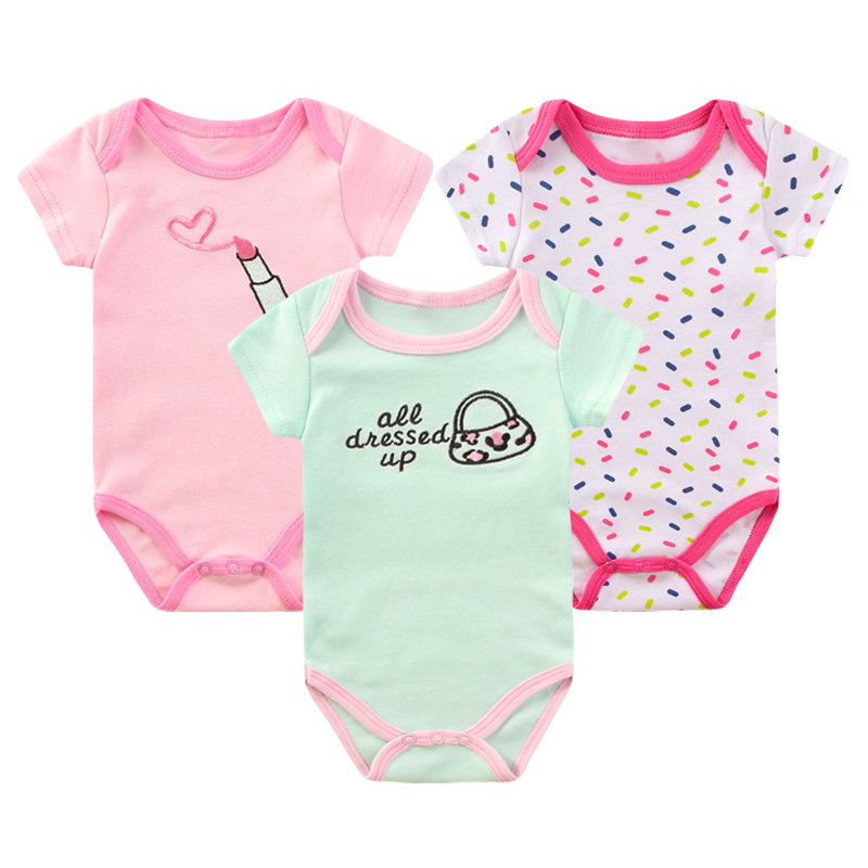 Girls Baby Bodysuits are staples. Let evildownloadersuper74k.ga inspire with cute, funny, and stylish designs. Buy all you need today. Free Shipping - Macy's Star Rewards Members.