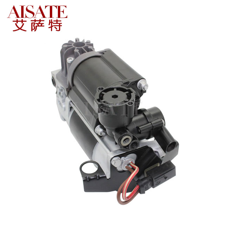 Compressor Airmatic Air Suspension For E Class W211 A2113200104 2113200304