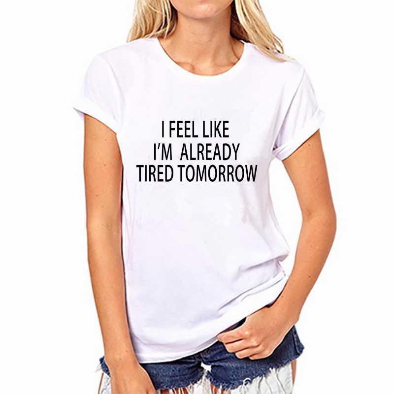 CDJLFH, модные женские футболки с надписью FRIEDNS, короткий рукав, круглый вырез, лучшие друзья, футболка 2019, летний белый топ, Размеры s m l xl XXL