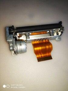 Image 3 - LTP01 245 01 thermal print head new original spot LTP01 245 thermal printer core ZONERICH ab 58gk ab 58gk 58mk POS58 ltp01 245 0