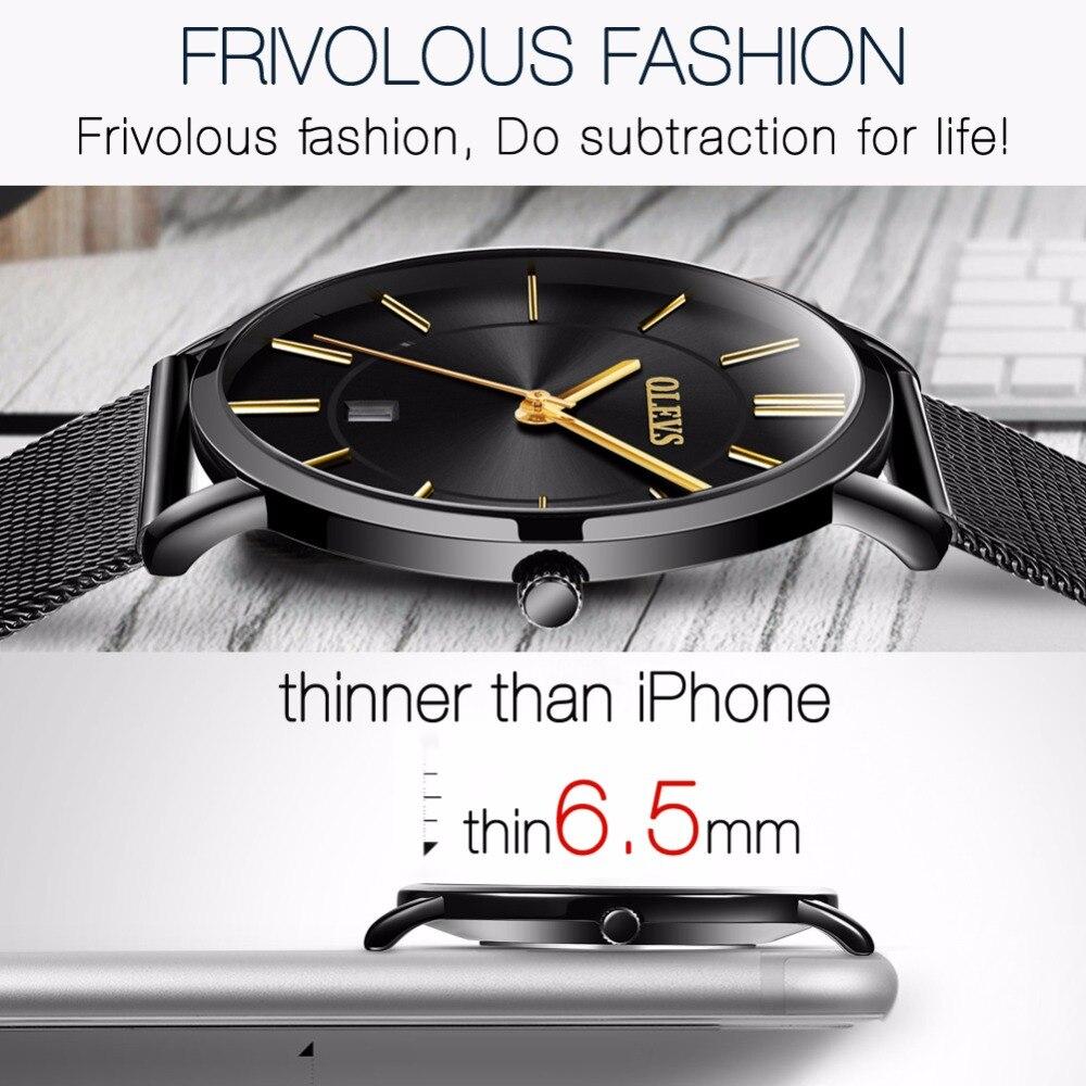 6c496462836 OLEVS Relógio casal relógios Das Mulheres Dos Homens marca de Luxo de  Quartzo de Alta qualidade Ultrafinos Relógio relogio masculino Amantes  Unisex watch ...