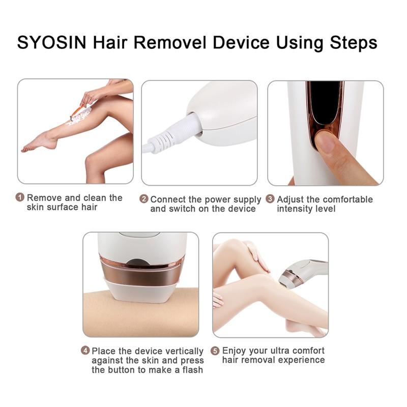 You ipl bikini hair removal topic simply