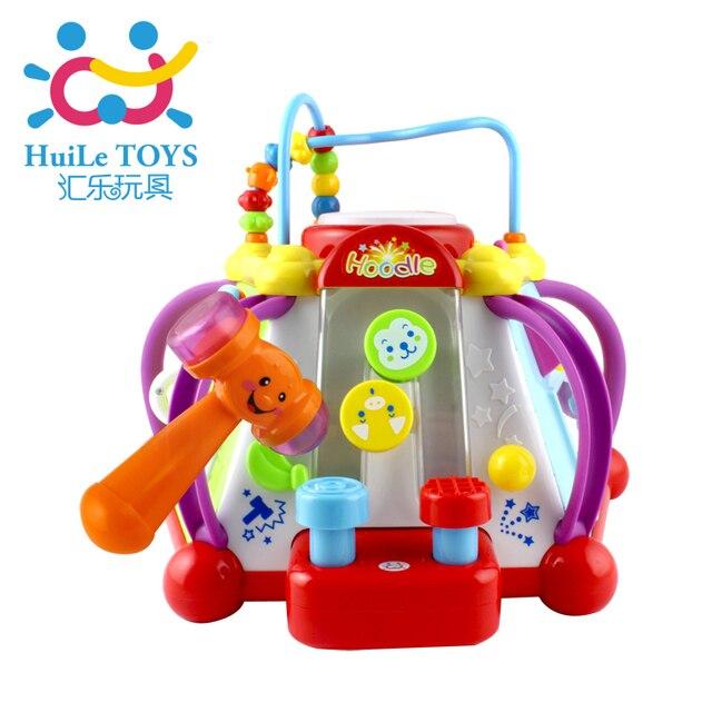 Department of music classic children toy department of music multifunctional educational toys 15 1.5 type