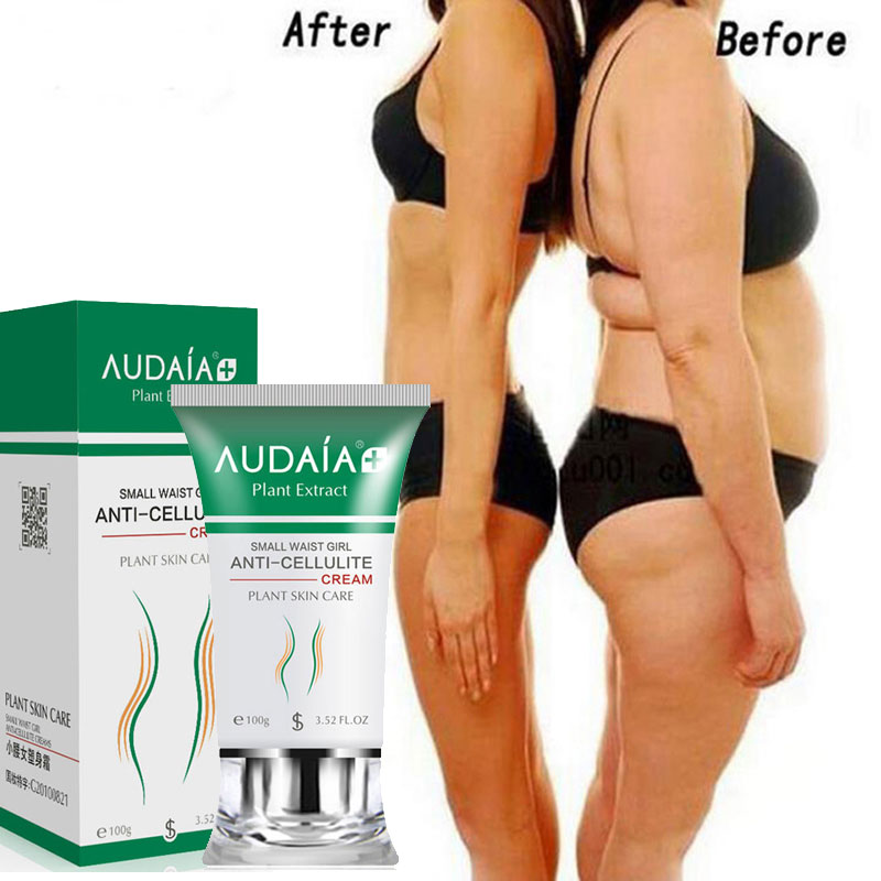 Weight Loss Diet Pills Weight Loss Slim Capsules Potent Effect Lose Weight Creams Thin Leg Waist Abdomen Buttocks Fat Burning