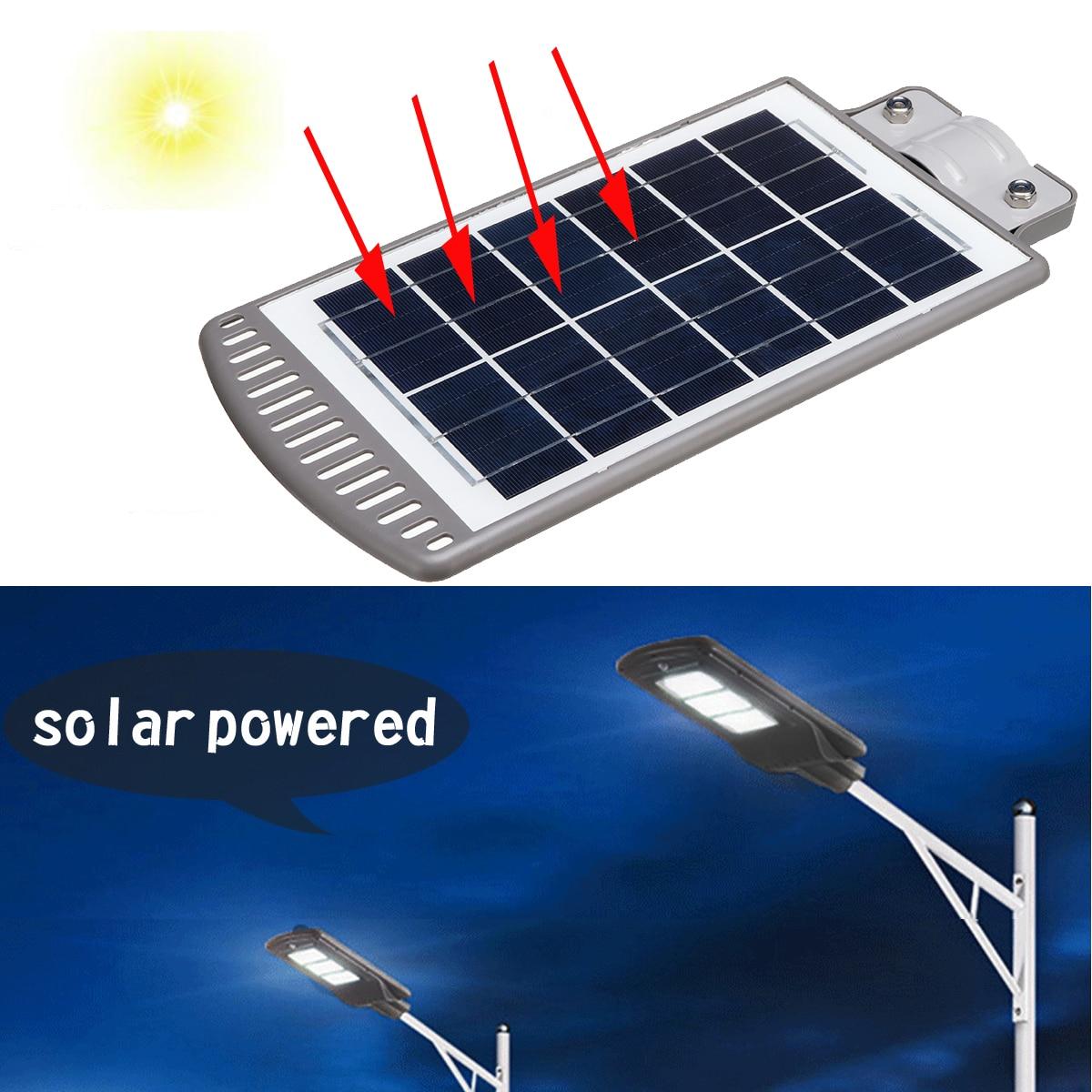 tudo-em-1 interruptor de tempo inteligente lâmpada de