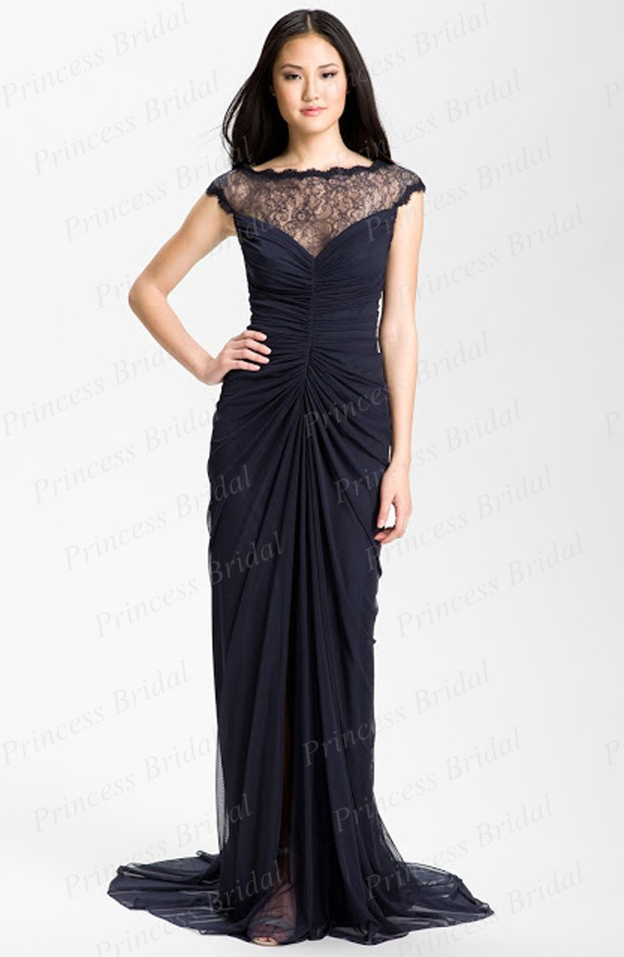 Online Get Cheap Italian Formal Dresses -Aliexpress.com - Alibaba ...