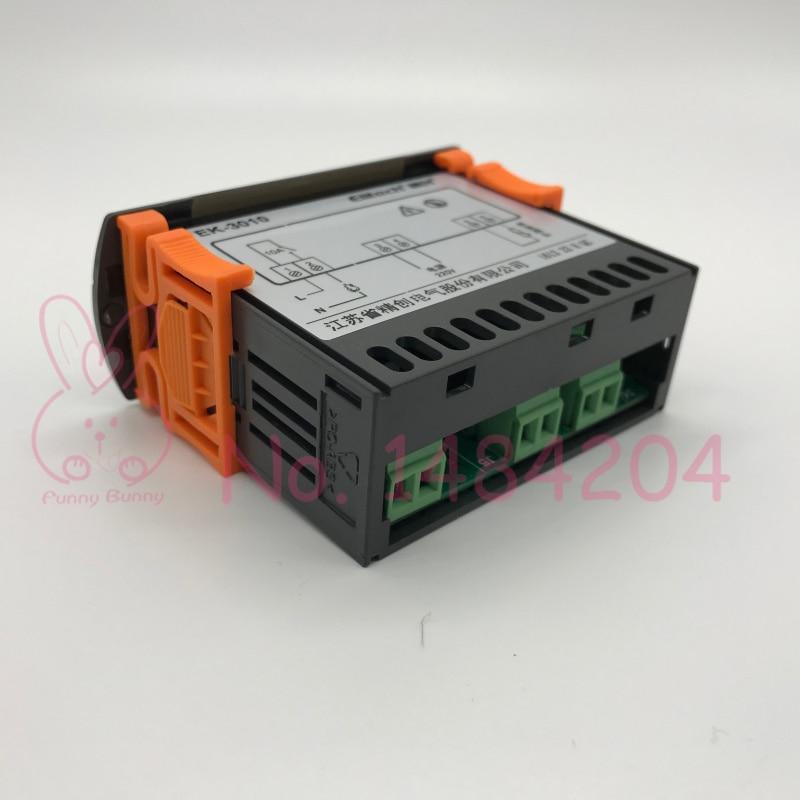 EK-3010  (4)