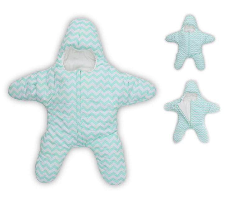 baby sleeping bag (12)