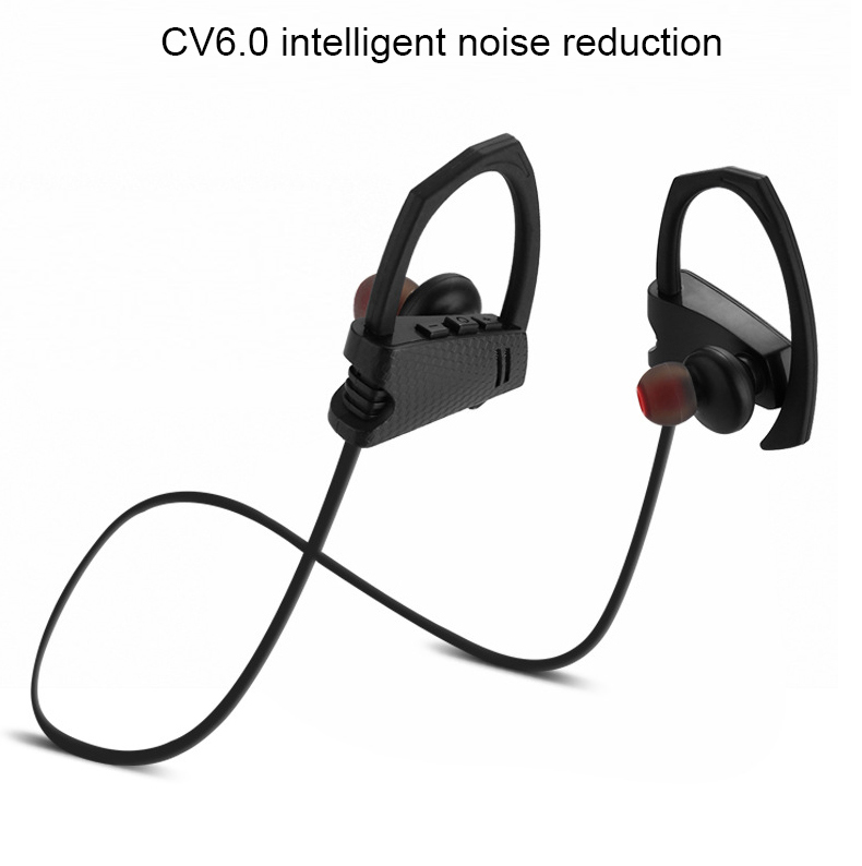 original bluetooth earphone (12)