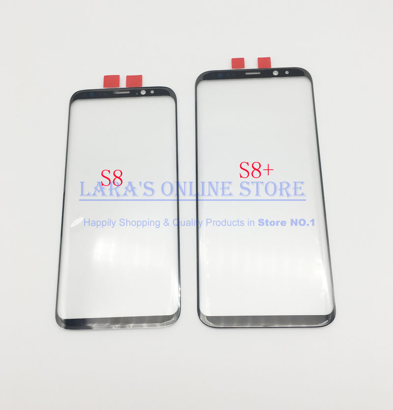 For <font><b>Samsung</b></font> <font><b>Galaxy</b></font> <font><b>S8</b></font> G950 G950F Touch Screen panel 5.8