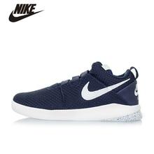 NIKE SHIBUSA Men's Running Shoes Sneakers Original Sport Shoes For Men # 832817-401