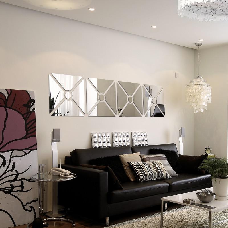 Նոր պատի կպչուն պիտույքների համար - Տնային դեկոր - Լուսանկար 5
