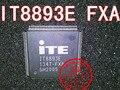 100% New IT8893E CXA CXS EXA EXS AXS FXS QFP-128 Chipset