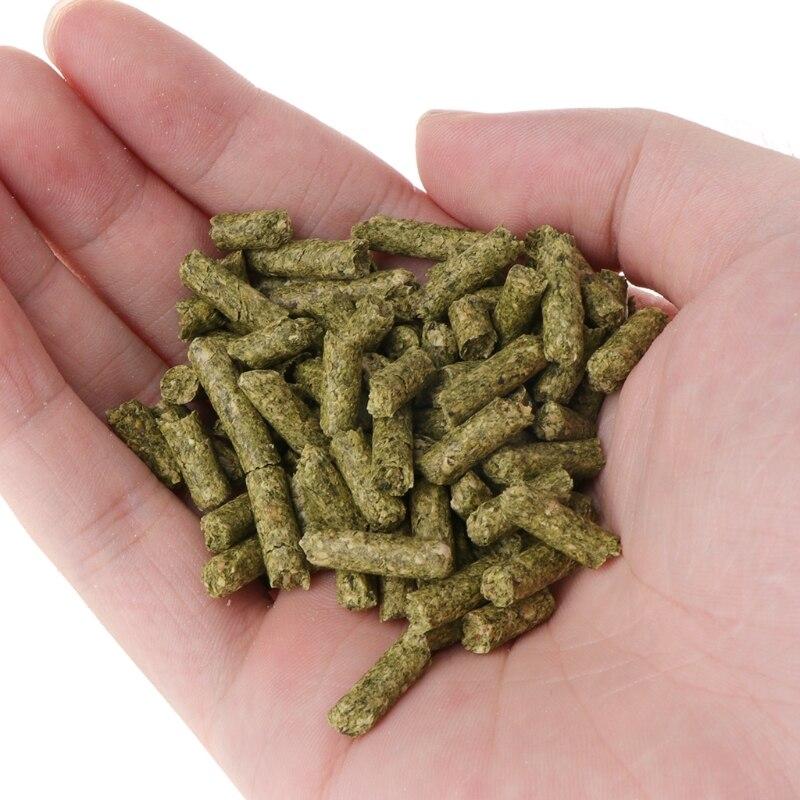 35 г красный кристалл креветки Еда натуральные шпинат смешанные ингредиент аквариума
