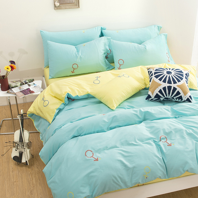 yellow bedding softest sheets best sheets to buy holiday bedding