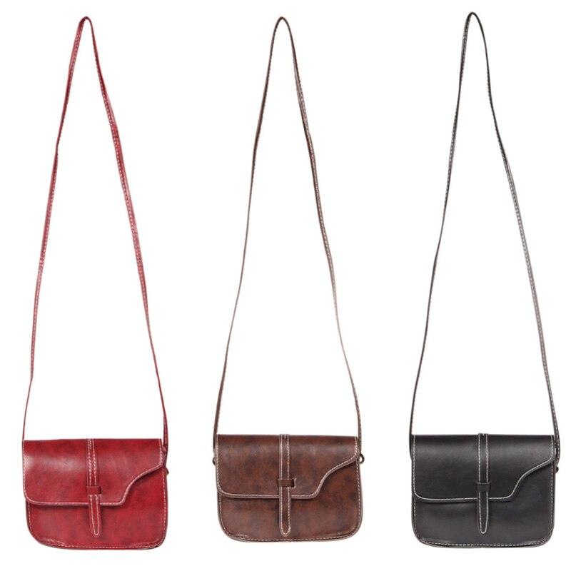 mulheres de couro pu sacolas Material Principal : Plutônio