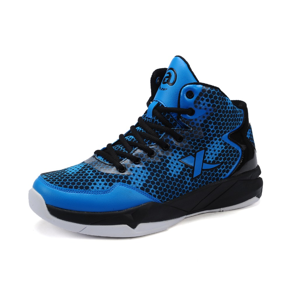 Professional Basketball Shoes - Best Shoes 2017