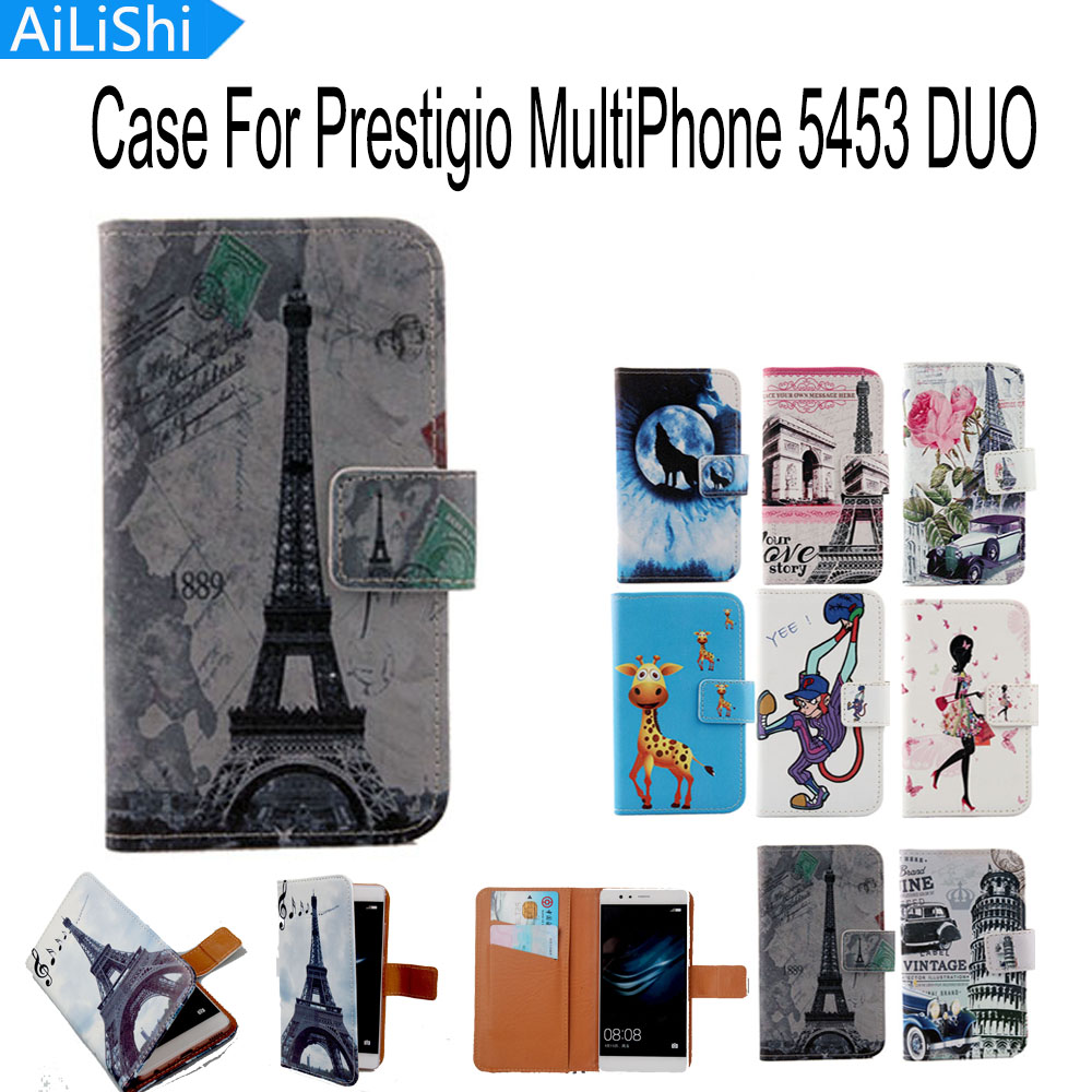 Luminous Waterproof Phone Screen Protector Pouch Bag For Prestigio Multiphone 3501 3502 5307 5453 5454 5455 5501 5503 5504 Duo Phone Pouch Cellphones & Telecommunications