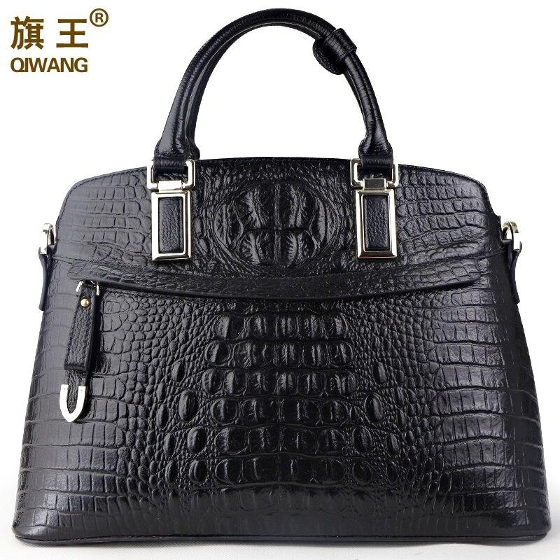 de bolsas 100% bolsa feminino Modelo Número : Qw8350