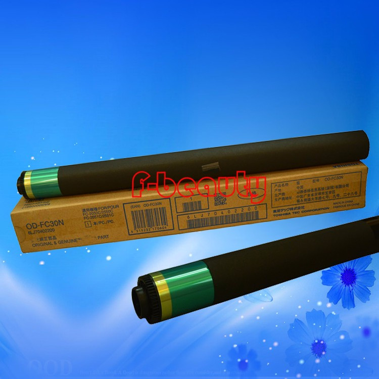 High Quality OD-FC30 Original new OPC Drum Compatible For toshiba 2050C 2550C 2051C 2551C цена