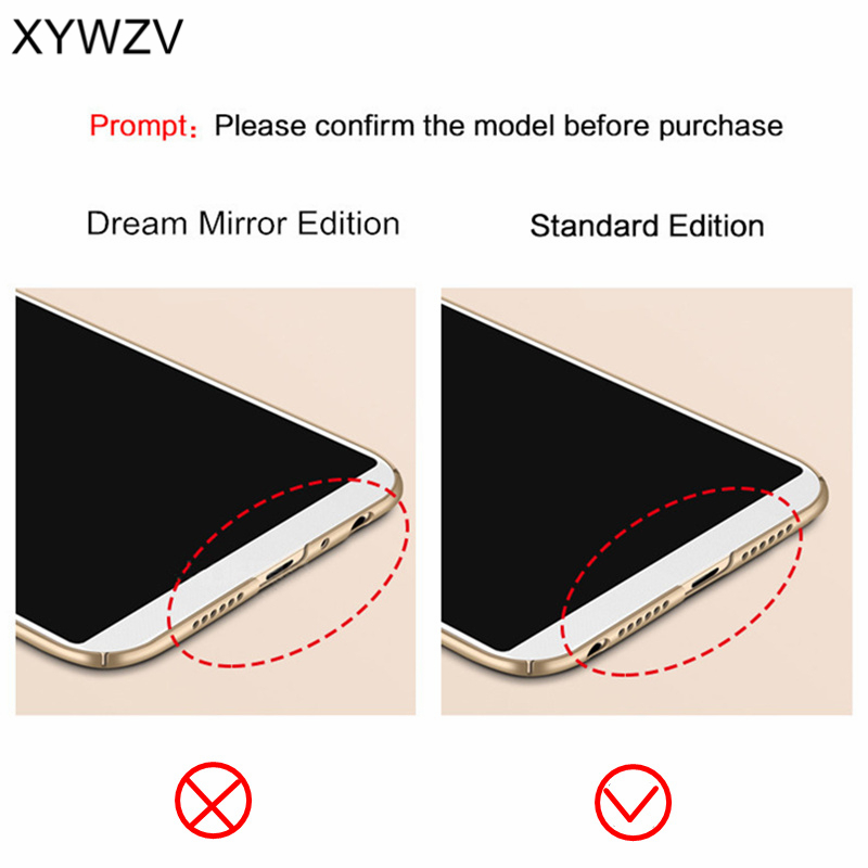 Image 2 - Armor Case OPPO RX17 Neo Silicone Cover Magnetic Metal Finger Ring Holder Case For OPPO RX17 Neo Hard Phone Case OPPO K1 Fundas-in Fitted Cases from Cellphones & Telecommunications