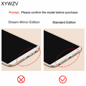 Image 2 - Armor Case OPPO RX17 Neo Silicone Cover Magnetic Metal Finger Ring Holder Case For OPPO RX17 Neo Hard Phone Case OPPO K1 Fundas