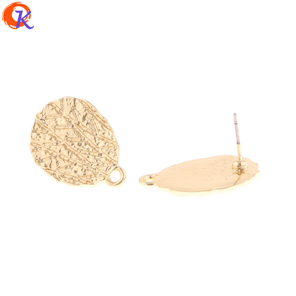 Details about  /14K Yellow Gold Single Boxing Glove Charm Pendant with 0.8mm Box Chain Necklace