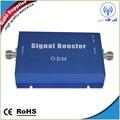Móvil 900 Mhz GSM repetidor para GSM900Mhz móvil señal Booster amplificador 2 g comunicación móvil amplificador de la señal