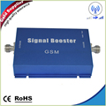 Mobile 900Mhz GSM Repeater for Cellphone GSM900Mhz Signal Booster Amplifier 2g Mobile Communication Signal Amplifier