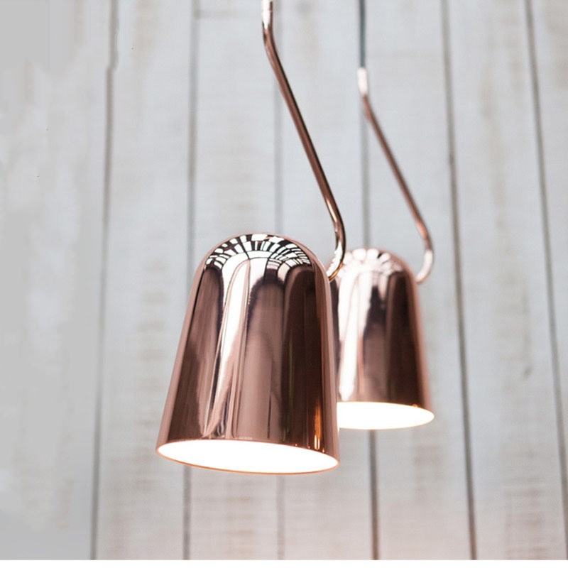 Northern Europe Postmodern Hawaii Concise Style Pendant Lamp Cafe Restaurant Bedroom Living Room Decoration Lamp Free Shipping northern europe modern creative concise style pendant light living room bedroom study decoration light free shipping
