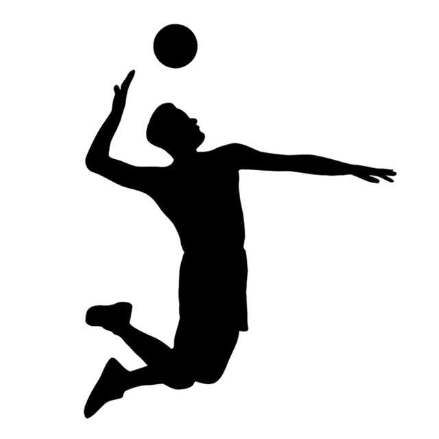 12.5CM*15.8CM Interesting Volleyball Sport Player Extreme Jump Ball on volleyball drawing ideas, volleyball motivational ideas, creative volleyball ideas, volleyball locker decorations, volleyball treat bag ideas, volleyball sign ideas, volleyball wall decoration ideas, volleyball planning sheets, volleyball centerpiece ideas, volleyball craft ideas, volleyball high school ideas, volleyball painting ideas, volleyball home ideas, volleyball party ideas, volleyball scrapbook ideas, volleyball cupcakes ideas, volleyball cookies, volleyball valentine ideas, volleyball gift ideas, volleyball candy ideas,