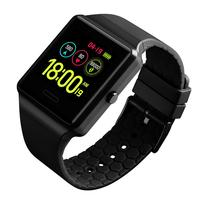 For Skmei Sports Watches Unisex Waterproof Smart Watch With 18 Functions Blood Pressure Sleep Monitoring Bluetooth Photography